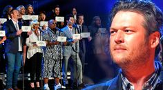 Country Music Lyrics - Quotes - Songs The voice - This Heartbreaking Rendition Of 'Hallelujah' As Tribute To Sandy Hook Victims Will Leave You In Tears - Youtube Music Videos http://countryrebel.com/blogs/videos/38606787-this-heartbreaking-rendition-of-hallelujah-as-tribute-to-sandy-hook-victims-will-leave-you-in-tears