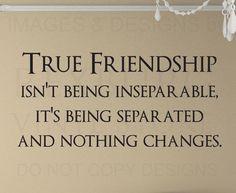 true friendship | Tumblr