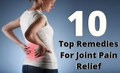find the home remedies for you joint pains  Visit us  jointpainrepair.com  Via   google images  #jointpain #jointpains #jointpainrelief #kneepain #kneepains #kneepainnogain #arthritis #hipjoint  #jointpaingone #jointpainfree