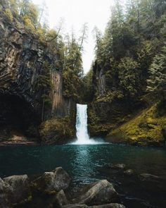 Oregon US | Dylan Kato | #adventure #travel #wanderlust #nature #photography