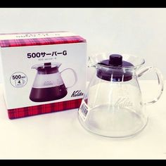KALITA kitchen appliances available at wholesale prices! Perfect for your kitchen or your coffee shop business. Class and quality made in Japan :) #kitchenappliance #MadeinJapan #highquality #coffee #cofferserver http://www.langrey.com/