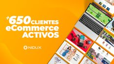 Software, Marketing Digital, Nintendo Consoles, Ecommerce, Internet, Point Of Sale, To Sell, Tools, E Commerce
