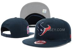 TEXANS FASHION CAPS YD02 DISCOUNT, Only$24.00 , Free Shipping! http://www.yjersey.com/texans-fashion-caps-yd02-discount.html