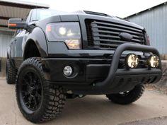 Vehicle Photo: 2014 Ford F150