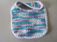 Free Crochet Patterns for Baby Boys