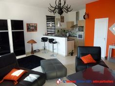 Vous rêvez d'un achat immobilier entre particuliers dans les Alpes-Maritimes ? Laissez-vous séduire par cet Appartement F2 à Cannes-la-Bocca. http://www.partenaire-europeen.fr/Actualites-Conseils/Achat-Vente-entre-particuliers/Immobilier-appartements-a-decouvrir/Appartements-a-vendre-entre-particuliers-en-PACA/Appartement-jardinet-climatisation-cuisine-americaine-balcon-ID-2659786-20150412 #appartement