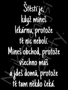 User photos → The most beautiful quotes ←. User photos → The most beautiful quotes ←. Girly Quotes, Life Quotes, True Words, Funny Photos, Happy Life, Thing 1, Cool Words, Self Love, Quotations