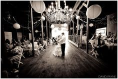 Knoxville-wedding-photographers012