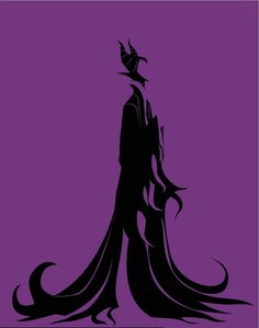 Maleficent : Photo