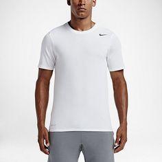 Nike Dri FIT Men's Training Tank