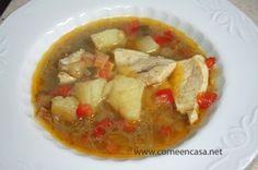sopa de pez espada2 copia