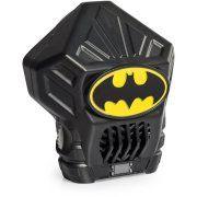 Spy Gear, Batman Voice Changer