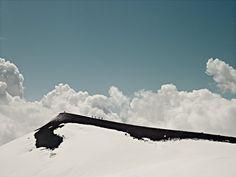 Photographer Bernd Edgar Wichmann Mountains