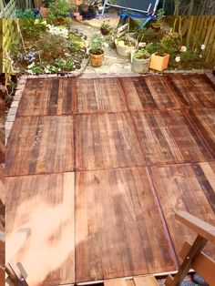 Wood Texture Seamless, Hardwood Floors, Flooring, Home And Garden, Deco, Outdoor, Garden Ideas, Chill, Garage