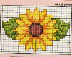 Thrilling Designing Your Own Cross Stitch Embroidery Patterns Ideas. Exhilarating Designing Your Own Cross Stitch Embroidery Patterns Ideas. Learn Embroidery, Cross Stitch Embroidery, Embroidery Patterns, Hand Embroidery, Mini Cross Stitch, Cross Stitch Flowers, Cross Stitch Designs, Cross Stitch Patterns, Loom Patterns