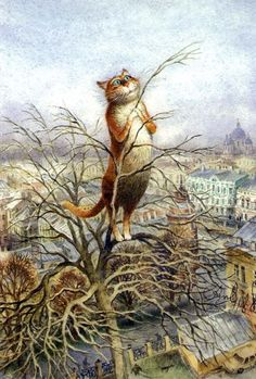 God, it's me ~*~ Vladimir Rumyantsev