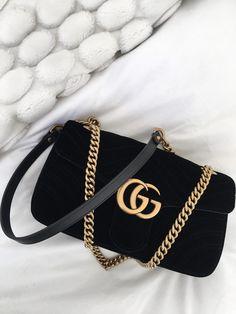 The Very Popular Gucci Handbags - BagBagg Gucci Purses, Gucci Handbags, Luxury Handbags, Fashion Handbags, Purses And Handbags, Fashion Bags, Designer Handbags, Designer Bags, Luxury Designer