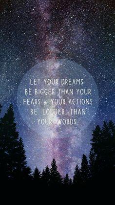 #motivational #positive #quotes