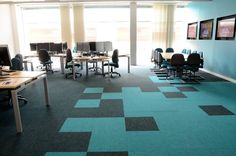 up and down burmatex carpet tiles - Anglia Ruskin University | burmatex…