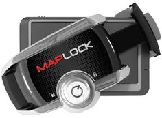 Who-Rae Australia 3500297 Silver Maplock GPS Locking Device - For Sale Check more at http://shipperscentral.com/wp/product/who-rae-australia-3500297-silver-maplock-gps-locking-device-for-sale/