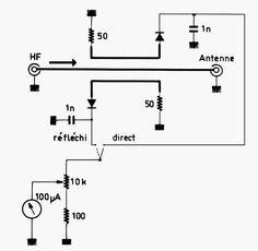 NPN Transistors  BC546  BC547  BC548  BC549  BC550