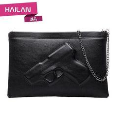 Women s handbags Shoulder Messenger Designer Clutch 2fbb654fe8047