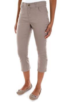 Twill Crop Bottoms Bermuda Shorts, Lady, Men, Fashion, Moda, Fashion Styles, Guys, Fasion, Shorts