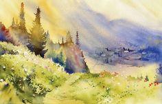 Landscape+01+by+GreeGW.deviantart.com+on+@deviantART