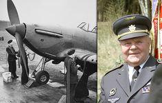 Former Czech British RAF war pilot Maly dies aged 89 - http://www.warhistoryonline.com/war-articles/former-czech-british-raf-war-pilot-maly-dies-aged-89.html
