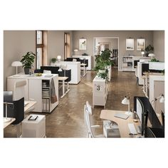 We understand taking care of business as important to you as it is to us. Make purchasing and outfitting your business seamless with IKEA for business. Kitchen Cabinets Fronts, Storage Cabinet With Drawers, Multifunctional Furniture, Adjustable Height Desk, Ergonomic Chair, Panel Doors, Sliding Doors, Great Rooms, Storage Spaces