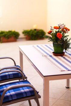 Lili Sea Front Apartment,unique escape by the sea! - Condominiums for Rent in Rethimnon, Crete, Greece Double Bedroom, Crete, Condominium, Open Plan, Glass Door, Apartments, My House, Lily, Sea