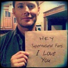Jensen-Ackles-Message-To-Spn-Fans-jensen-ackles-37764648-500-503.jpg (500×503)