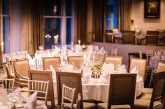 Sheen Falls Lodge, Kerry, Ireland. Looking for a wedding venue in Ireland? SmartGroom's directory features the best of Ireland's premium venues... #weddingvenue #weddinginIreland #SheenFallsLodge