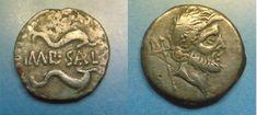 Resultado de imagem para real espanhol moeda