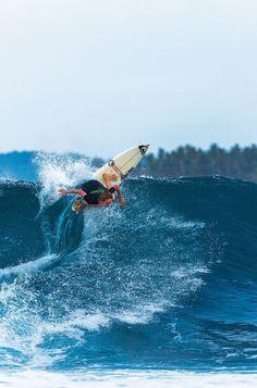 ##surfboard