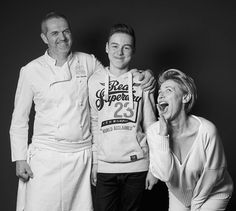 Lendemain de fête pour madame...!  #hangover #culinary #drunk #kuliner #gastronomy #culinaryart #theartofplating #finedining #truecooks #cheflife #chef #gastroart #foodart #gastronomia #topchef #kulinerbandung #chefsofinstagram #cuisine #foodstarz #foodies #foodgram #nongkrongasik #kulineryogya #instachef #kulinerbdg #bandungfoodies #jktfoodbang #enak #foodism #kulinerjogja