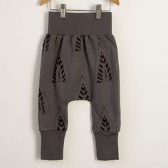 bobo choses - I want ever single item on their site. crap. wish they were in the US