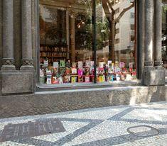 Guide Rio de Janeiro les meilleures adresses des stars 1
