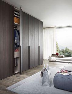 35 modern wardrobe furniture designs wardrobe furniture modern wardrobe and fancy bedroom