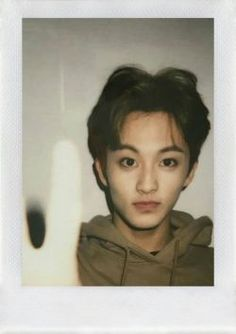 low quality mark nct | Tumblr Mark Lee, Nct 127 Mark, Ntc Dream, Canadian Boys, Lee Min Hyung, Polaroid Pictures, Polaroids, Best Boyfriend, Jung Woo