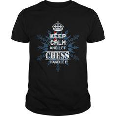 (Tshirt Nice T-Shirt) CHESS  Coupon 10%
