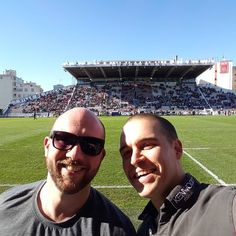 """biggest game in world rugby today""  quote p.weinreich (@imfullofbeans) -  Oct 2016"
