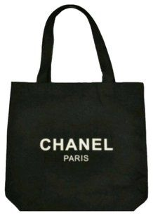 9072abb3380072 9 Best Chanel BOY images | Feminine fashion, Chanel fashion, Coco chanel