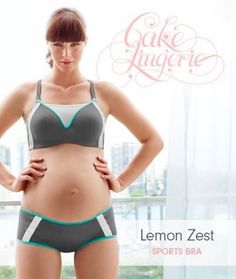 504ca7ff1b Buy The Best Maternity Lingerie Online