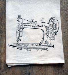 Vintage-sewing-machine-kitchen-towel-1372793324