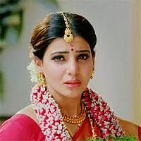 Image result for samantha ruth prabhu in THERI