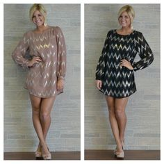 1fd820b8 Skinny Lover, 2 Colors New Year's Dress? Dani H · Apricot Lane Boutique  Favourites