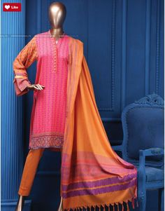 Junaid Jamshed JJLS-W-JDE-600 Winter Collection 2017 #Junaid Jamshed #Junaid JamshedJJLS-W-JDE-600 #Junaid JamshedWinter Collection #Junaid Jamshed2017 #Junaid Jamshedfashion #womenfashion's #fashion #lasdiesfashion #style #fashion #womenfashion Whatsapp: 00923452355358 Website: www.original.pk
