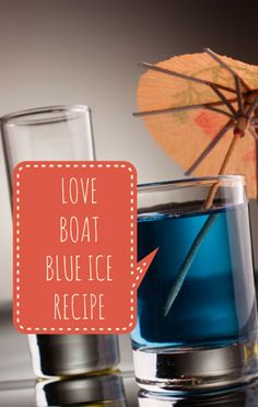 Clinton Kelly whipped up some great recipes inspired by his favorite show 'The Love Boat,' including Isaac's Ice Shooter recipe. http://www.foodus.com/chew-clinton-kelly-isaac-ice-shooter-recipe-sea-glass-candy/