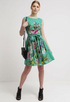 Derhy - BANDOL - Sukienka letnia - vert